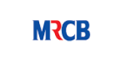 Klien Kami Malaysian Resources Corporation mrcb